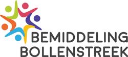 Bemiddeling Bollenstreek Logo